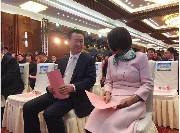 南京银隆新能源有限公司被查封两天后又解封,董明珠、王健林及刘强东咋想?