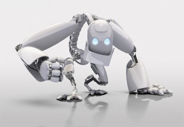 《关于安徽省机器人产业发展规划(2018—2027年)》解读