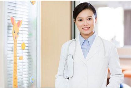《关于改革完善全科医生培养与使用激励机制实施意见》解读