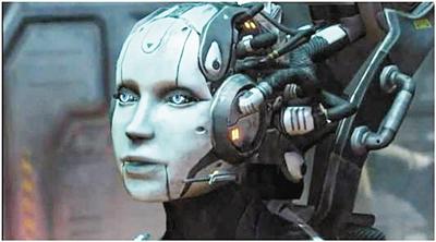 解梦师:新算法可以看到与人的梦境相关的视觉效果