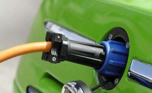 广东省氢燃料电池汽车由于补贴标准不变