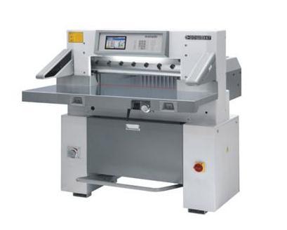 印刷对纸张裁切质量要求、工序操作规程