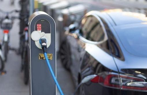 丰田模式:探讨新能源汽车技术应用如何落地