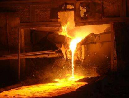 山西推进煤矸石、冶炼渣、粉煤灰、脱硫石膏综合利用