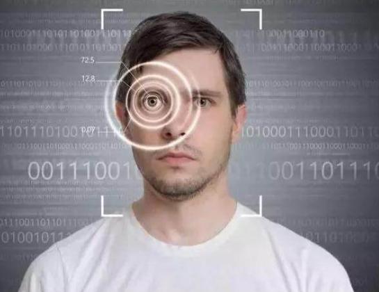 """亚马逊人脸识别系统再""""犯错"""""""