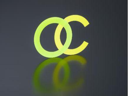 芳基修饰的氟硼荧光染料首次实现多重荧光发射