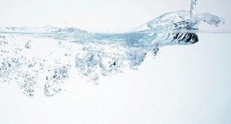 水安全这一人类生产生活的新挑战