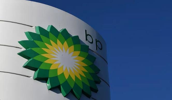 BP斥资105亿美元接盘必和必拓在美页岩油气资产