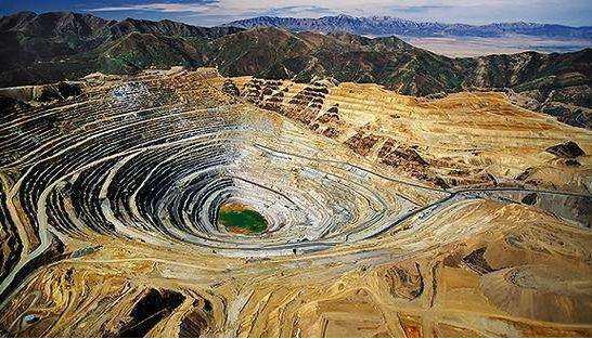 """日媒:稀有金属钴短缺 中国爆买""""21世纪的石油"""""""
