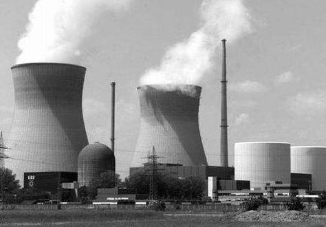 核能供暖再传利好 低温供热堆进入商业化高峰