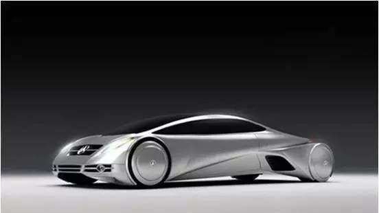 正道集团:增程式电驱动汽车技术路线