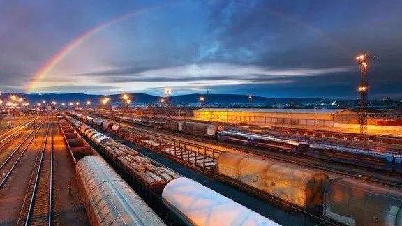 福建:未来5年天然气消费平均增速超15%