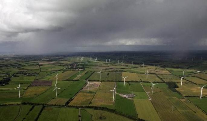 德国绿电补贴的变化之路