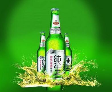 T/CBJ3101《纯生啤酒》团体标准解读