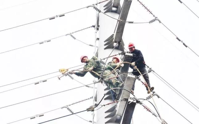 我国电力体制改革的困境与展望