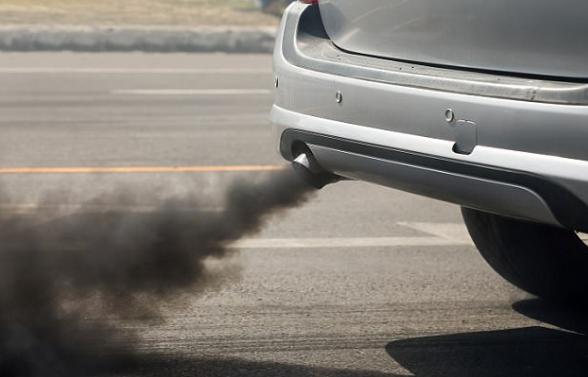 欧盟将实施排放新规 未达标车企将面临巨额罚单