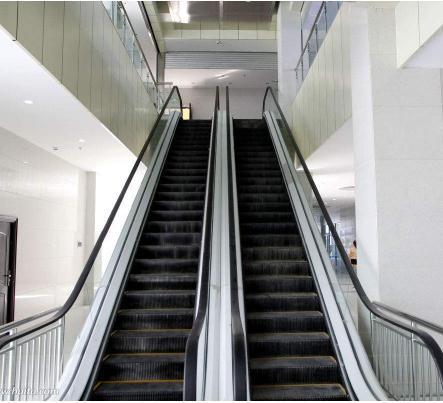 河北省《关于加强电梯质量安全工作的实施意见》解读