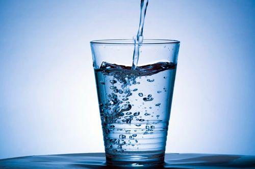 全国饮用水源地环保行动发现问题6426个