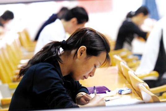 大学上什么专业最忙?大学最累最忙的十大专业