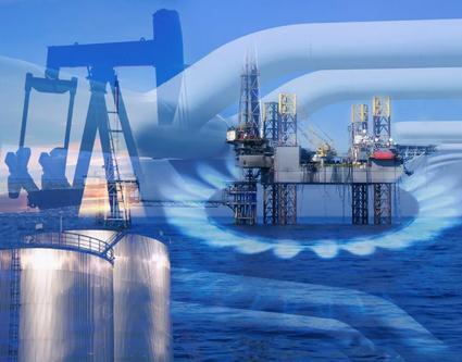 中短期内能源发展重点:如何打好能源转型攻坚战