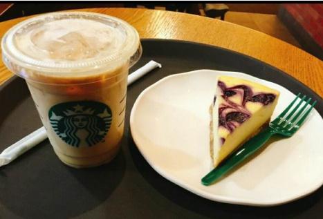 星巴克联手阿里巴巴,中国新零售咖啡市场竞争加剧