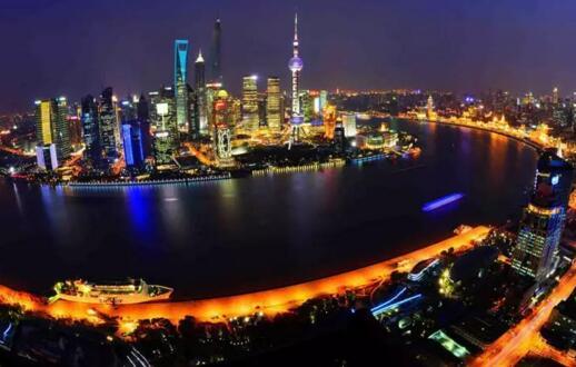 上海上半年居民人均可支配收入32612元、人均消费支出21321元,均为全国最高!