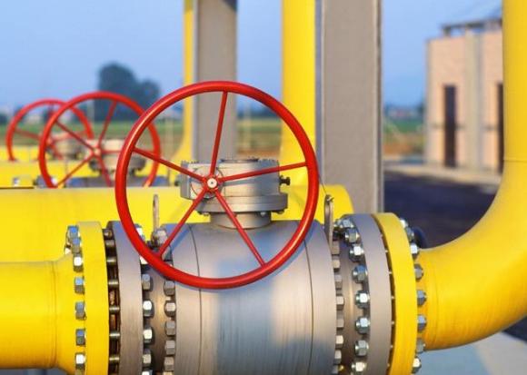 两因素支撑天然气产业景气度上升