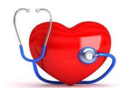 女性心脏病发作同性救治存活率高