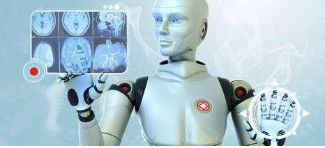 """人机大战结局超预想 AI战胜医界""""最强大脑"""""""