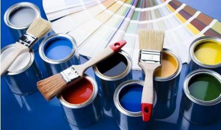 2018年上半年涂料行业相关政策解读
