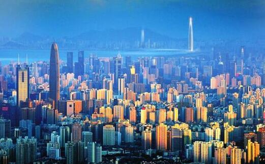 《深圳经济特区知识产权保护条例》即将出台