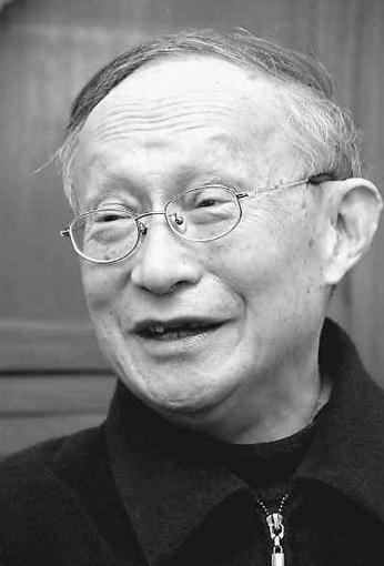杨叔子:为我国机械工程的发展作出了历史性的突出贡献