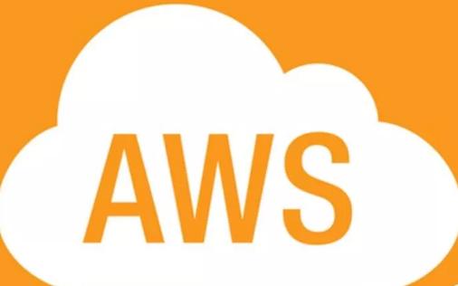 AWS 配置错误致 GoDaddy 数据泄漏 !或破坏竞争优势
