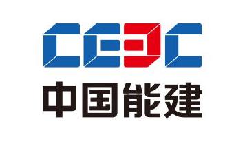 中国能建与三峡集团签署战略合作框架协议