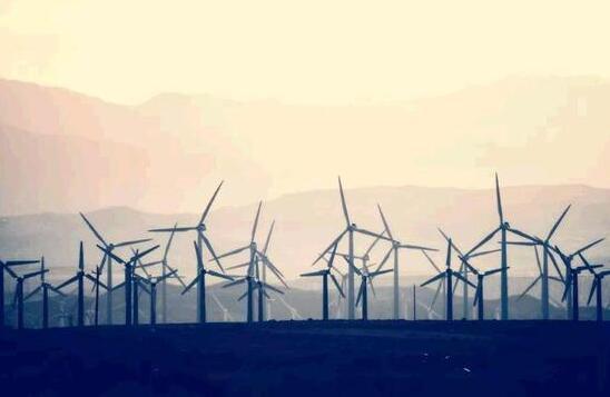 区块链公司Soluna计划在西撒哈拉地区达赫拉建造风力发电厂