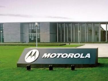 """为什么MOTO会被称为""""贵族企业""""?"""