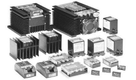 固态变压器研究概述