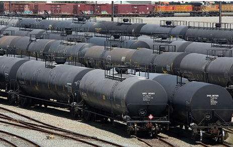中国石油规划在新疆投资油气发展超过1500亿元
