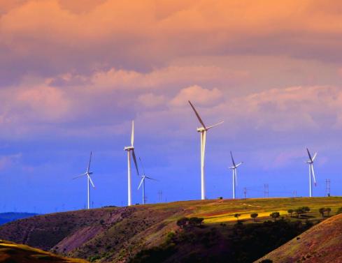 2018-2022年中国风电运维行业预测分析