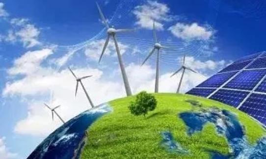 看日本如何破解可再生能源发展瓶颈