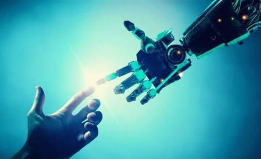 诺奖得主Thomas J. Sargent表示人工智能其实就是学