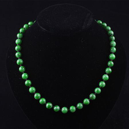 《珠宝玉石鉴定红外光谱法》、《珠宝玉石鉴定紫外可见光谱法》获得批准立项
