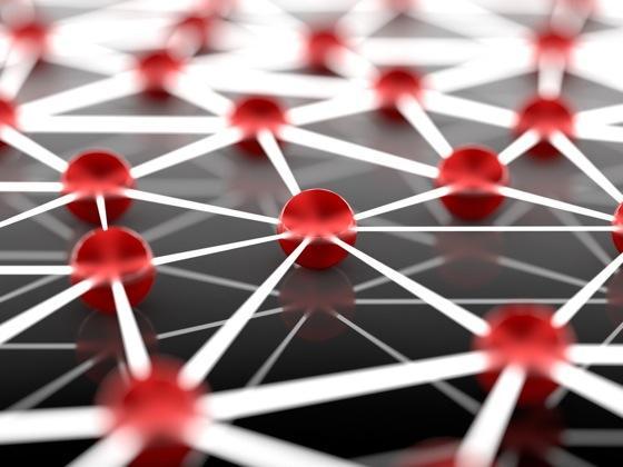区块链技术应用于商业密码