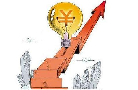 国家发改委发文鼓励完善峰谷电价形成机制 促进储能发展