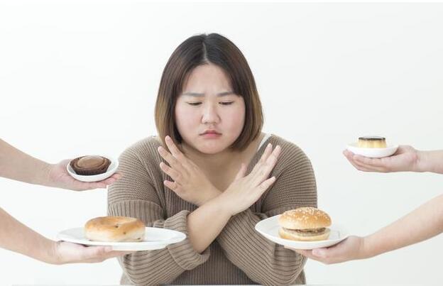 科学合理的减肥方法有哪些?