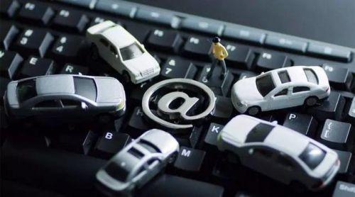 网约车包容度排行榜,网约车车籍户籍是争议焦点