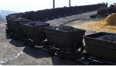 俄罗斯煤炭开采对亚太市场供应会造成什么影响
