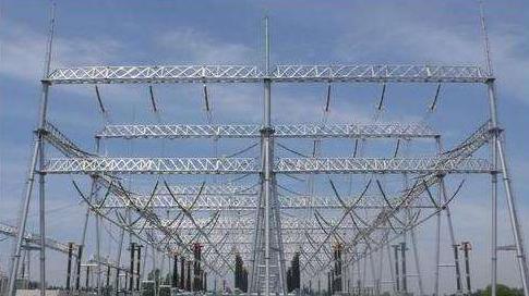厦门发改委核准批复两项输变电工程,共涉及电网投资近1.2亿元