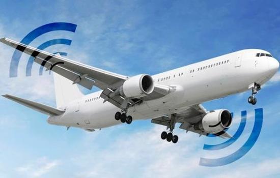 航空公司的航班何时全部覆盖WiFi?