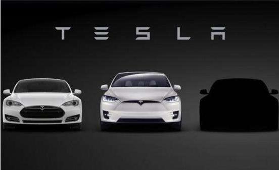 特斯拉:造车是副业 真正做的是储能!